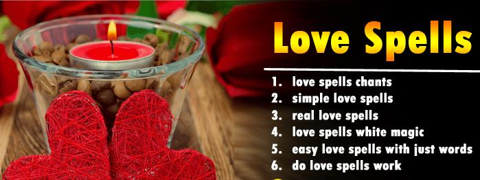 Love-Spells-+27611875952
