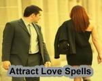 attract love spell +27614325807