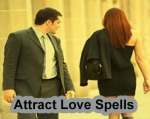 attract love spell +27614325807