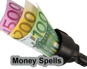 money spells +27614325807