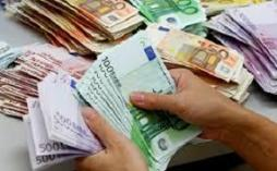 money-spells-chief-taitai