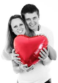 Love spells in USA to get your boyfriend back. Love spells to make your ex boyfriend love back after a break up/divorce. lost love spells to compel and seduce your ex-boyfriend to want you back in his life.