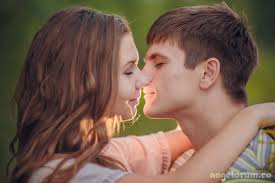 Reconcile love spells to make a past lover want you and bring them back in your life. Reconciliation love spells in USA.